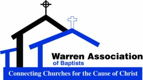 Warren Association of Baptist